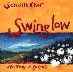 CD: Swing low