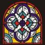 Geistliche Chorlieder