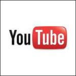 Der Schütte-Chor auf YouTube
